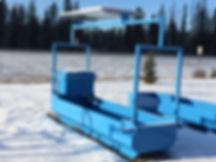 skid with bale deck.jpg