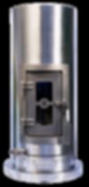 KImbelry-wood-stove-1.png