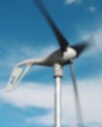Air 40 Wind Generator