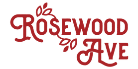 Rosewood Ave Logo Red.png