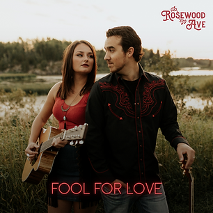 Fool For Love Artwork.png