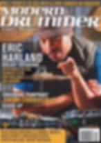 portadaModern-Drummer-Feb-2020_edited_ed
