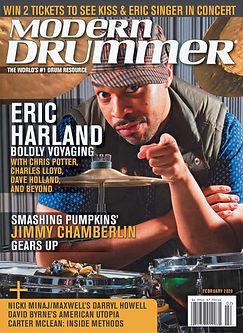 portadaModern-Drummer-Feb-2020_edited.jp