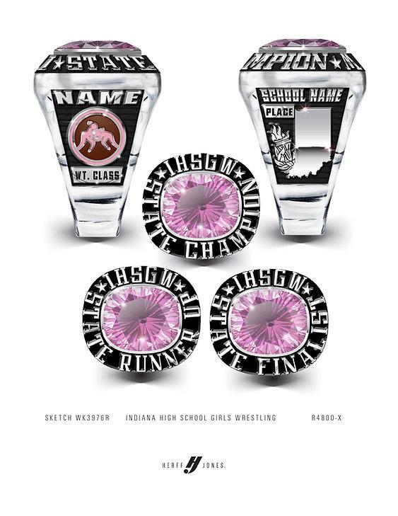 IHSGW Ring.jpg