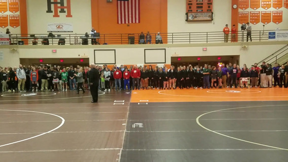 GIRLS_STATE_INTRODUCTIONS.mp4