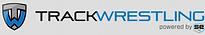 Trackwrestling_logo.png