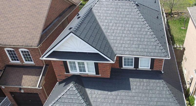 cropped-armadura-metal-roofing-2.jpg