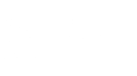 RBCCleanComfort.png