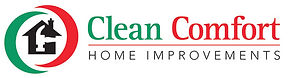 Clean-Comfort-Home-Improvements-ontario.