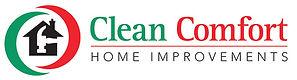 Clean-Comfort-Home-Improvements-ontario.