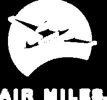 WHITE_AIRMILES_VERT_RGB_E.png