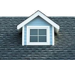 asphal-roofing-canada.jpg