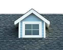 Asphalt Roof Ontario Home