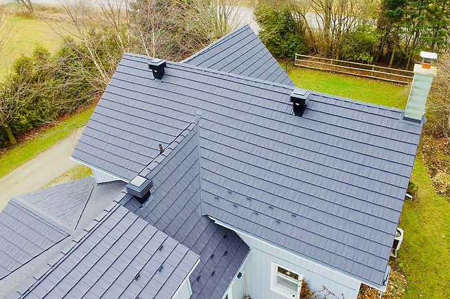 Premium-Metal-Roofing-canada-made-6.jpg