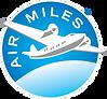 AIRMILES - Full Blue (Primary EN).png