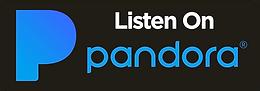 431-4318209_listen-on-pandora.png
