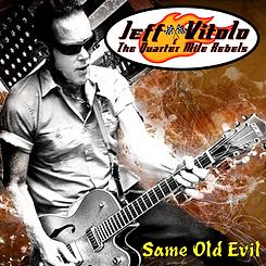 Same Old Evil - (Single Mastered).png