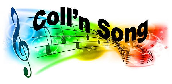 Logo Coll'n Song.jpeg