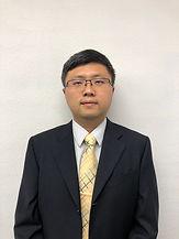 WeChat Image_20181107155523.jpg
