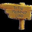Sign3_LR.png