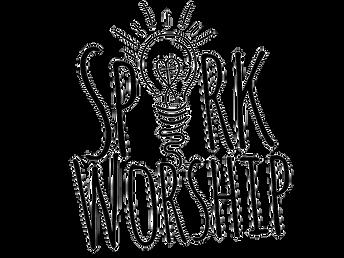 Spark Worship Logo - transparent.png