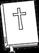 bible_bw.png