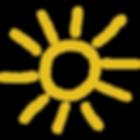 20_TTF_sun-gold-individual.png
