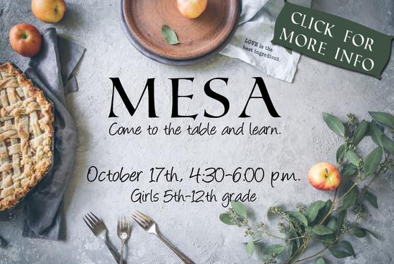 MESA October 2.jpg