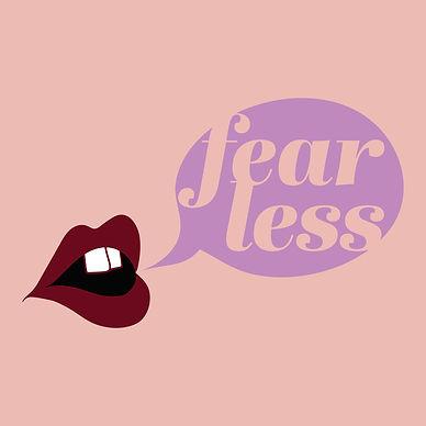 20_TTF_fear-less-social1.jpg