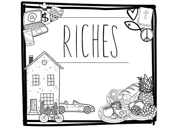 Riches Logo.jpg