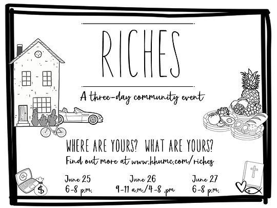 Riches Flyer.jpg