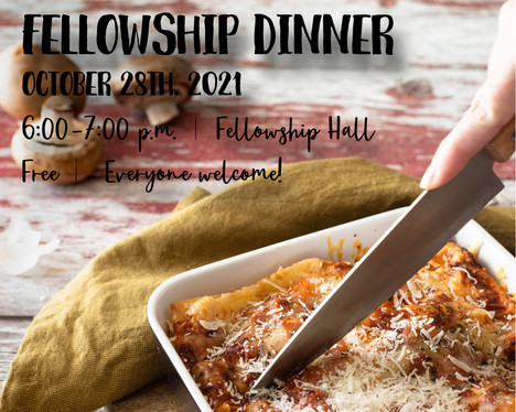 October Fellowship 21.jpg