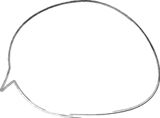 20_TTF_speech-bubble-outline.png