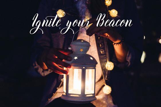 Beacon 23.jpg