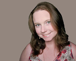 Sharon Robinson.jpg