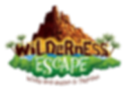 WildernessLogo1_HR.png