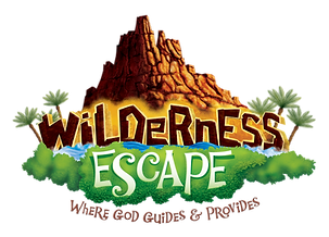 WildernessLogo1_HR.png