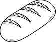 Pastry Transparent-141.png