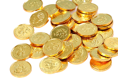 gold-coins-9216706(1)_edited.png