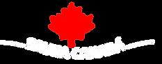 icone Sauna Canada.png