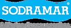 icone Sodramar.png