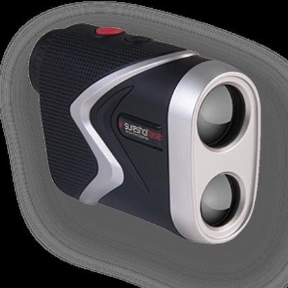 Sureshot 5000IP Rangefinder