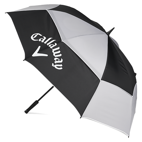 Callaway Tour Authentic Double Canopy