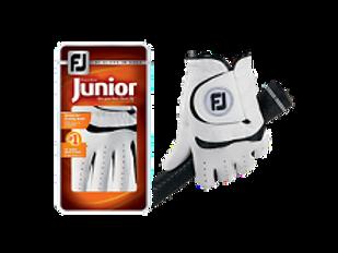 FJ Junior Glove