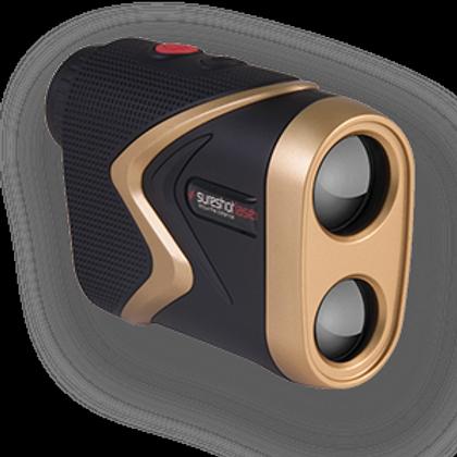 Sureshot 5000IPS Rangefinder