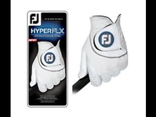 FJ Men's HyperFLX