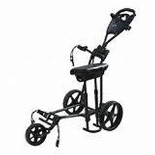 Walkinshaw Racer 4.0 Trundler