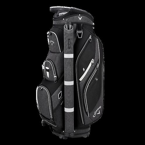 Callaway Forrester Cart Bag