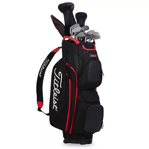 Titleist Cart 15 Cart Bag