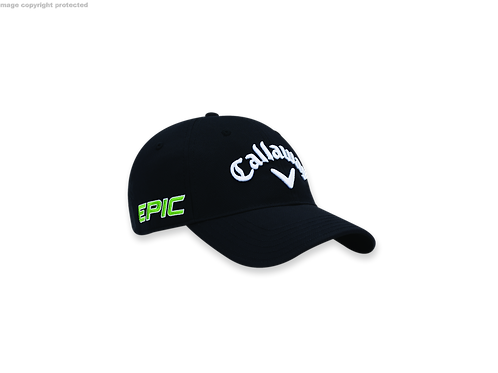 Callaway TA Performance Pro Adjustable Cap